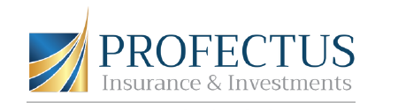 Profectus Insurance and Investments